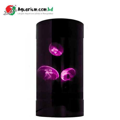 Jelly Fish Tank- C8