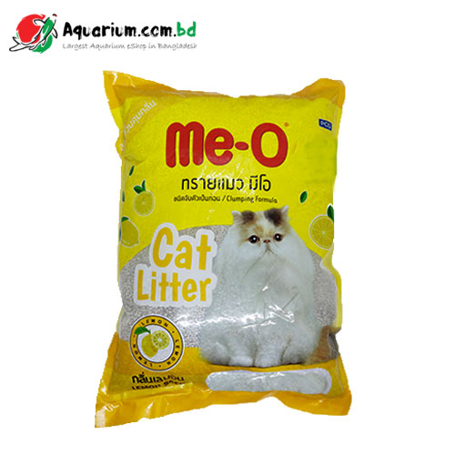 meo-cat-litter-lemon-scent