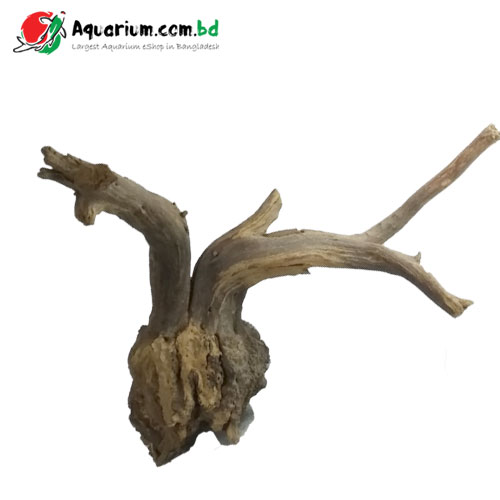Bogwood Small(S-07)