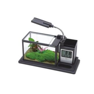 http://i00.i.aliimg.com/wsphoto/v0/1188239124/Free-shipping-Boyu-thing-called-bg-29-aquarium-font-b-fish-b-font-font-b-tank.jpg