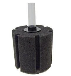 sponge filter aquarium sponge filter [ 1100 x 1100 Pixel ]