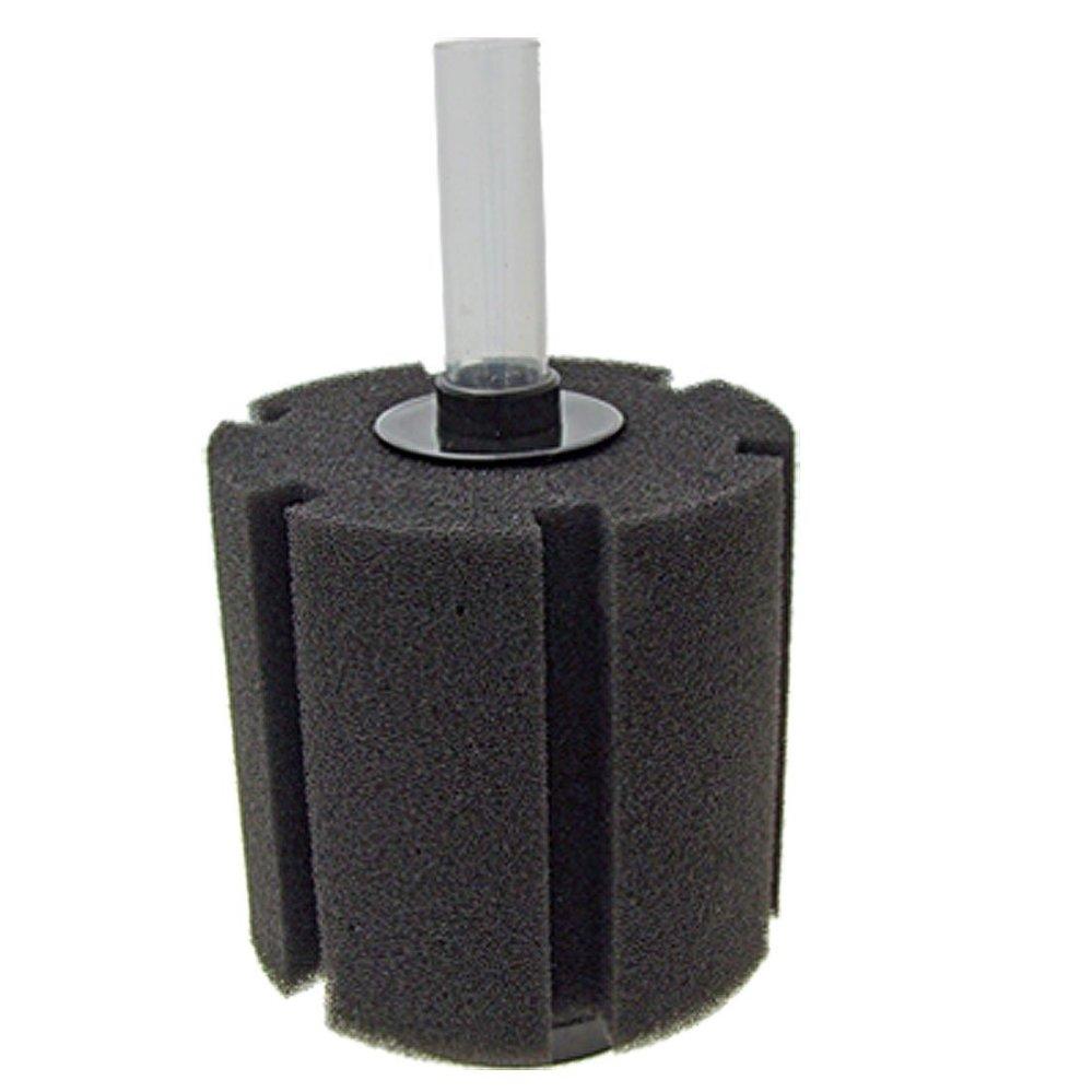 medium resolution of sponge filter aquarium sponge filter