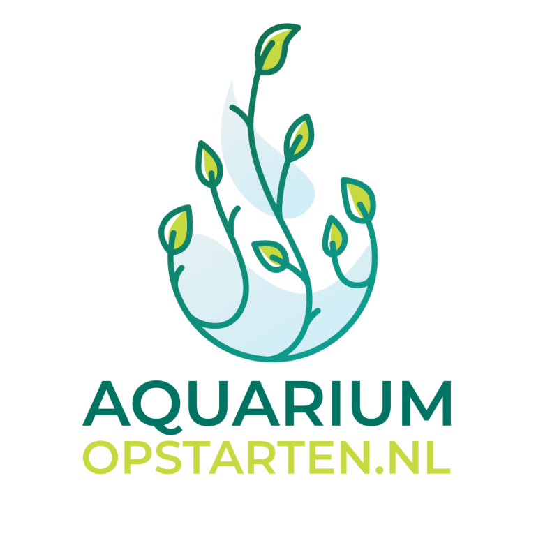 aquarium producten