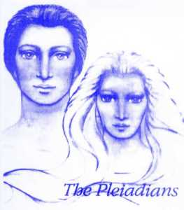 The Pleiadian High Council Disappointments Looking