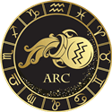 ARCO is now PoW/PoS Scrypt Cryptocurrency