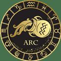 Mining ARCO