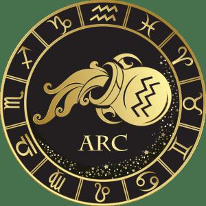 ARClogo_png