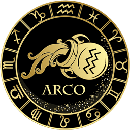 Aquarius Coin – ARCO