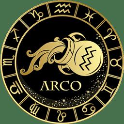 Aquarius Coin – ARCO