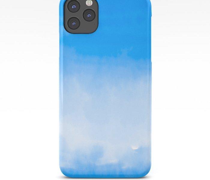cobalt-blue-watercolor-cases