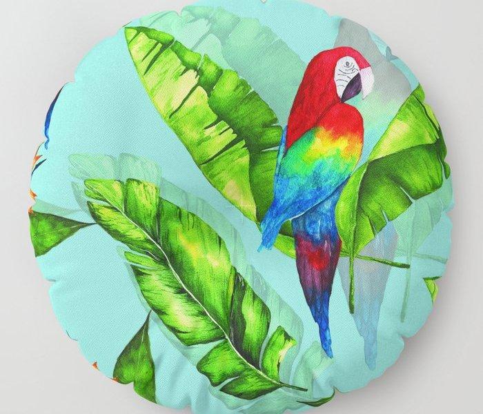 tropical-pattern2802853-floor-pillows