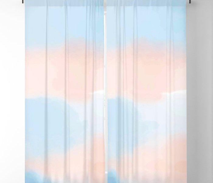 watercolor-drop2816738-blackout-curtains
