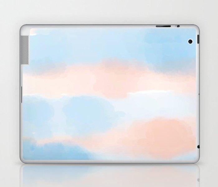 watercolor-drop2816738-laptop-skins