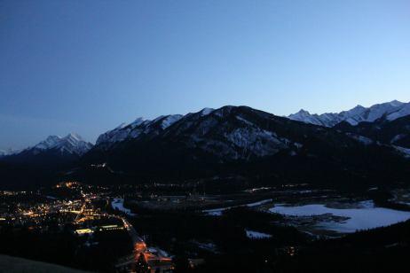 mountains8