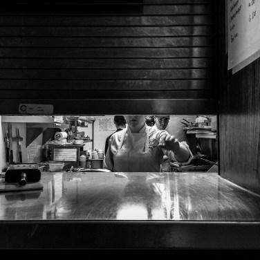 The Marion Street Eatery. Photo by: Ian Walsh. @_samoscientific_/@everydaywinnipeg