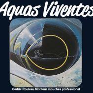 AquasViventes_logo
