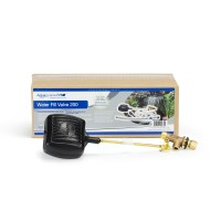 Aquascape Water Fill Valve 200 - Aquascapes