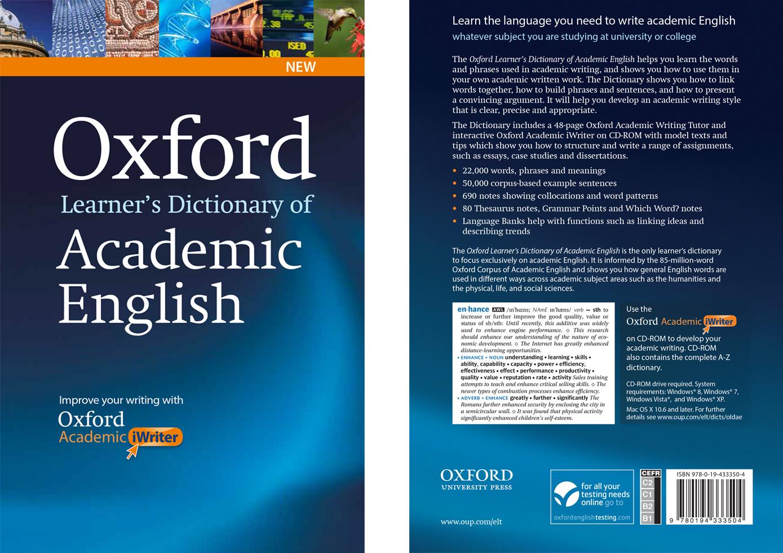 Dictionary Skills Aquascript