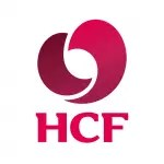 HCF Dental Preferred Provider Hoppers Crossing