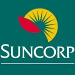 Suncorp Dental Preferred Provider Hoppers Crossing