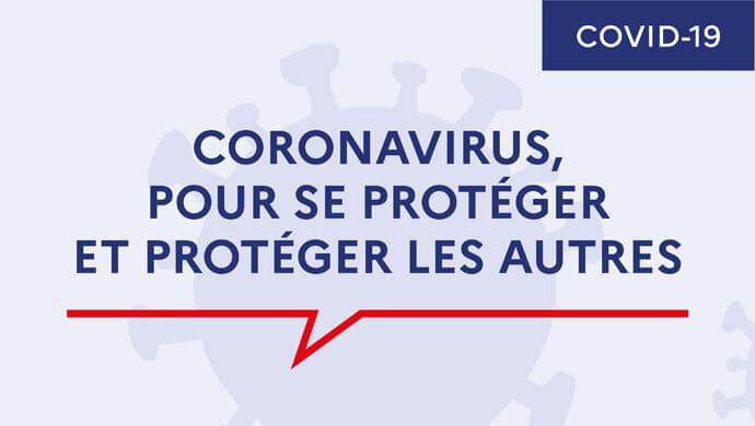 covid-19-AQUAsoluces
