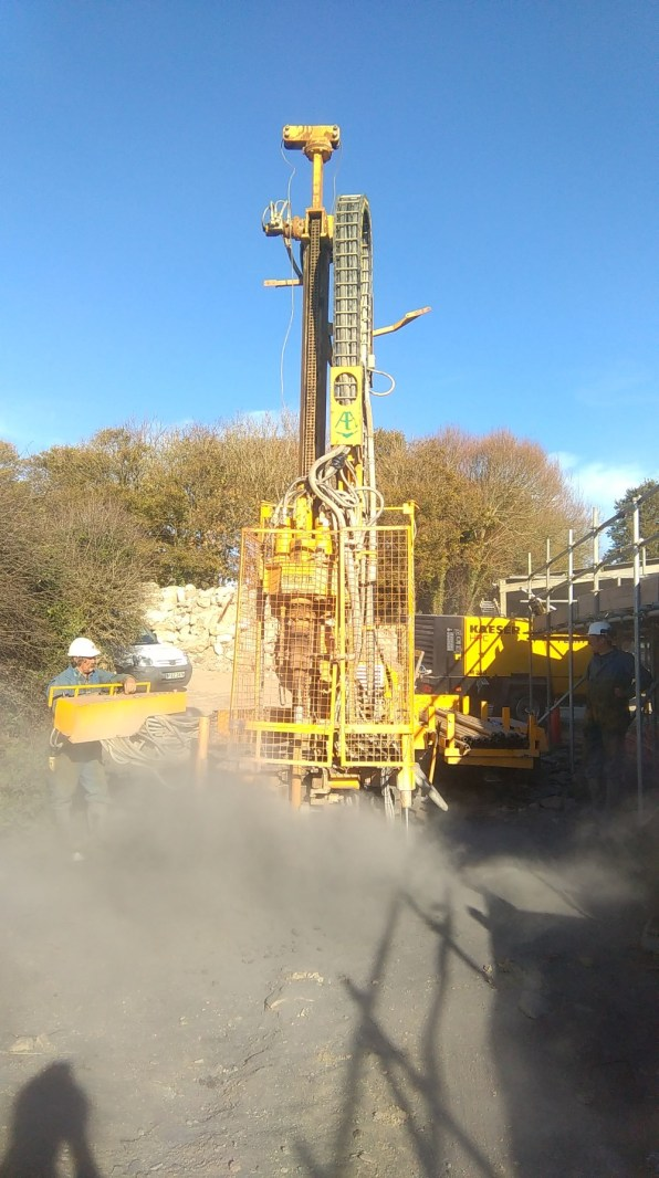 Lizard-Groundsource-Drilling-1.jpg