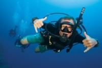 Advanced Plongée Lanzarote