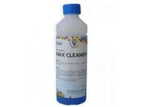 Dinax Cover Cleaner F 1 kg