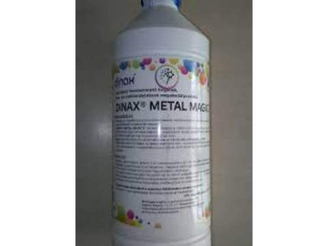 Dinax Metal Magic F 1 kg
