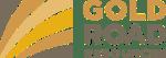 gold road logo