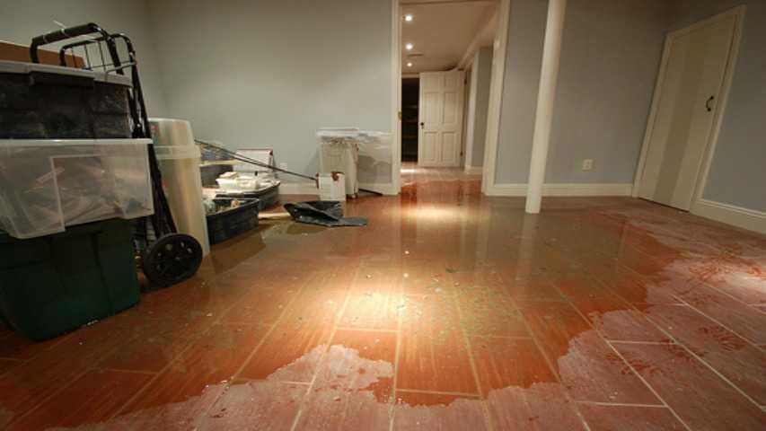 Toronto Basement Waterproofing Contractors  4163002191