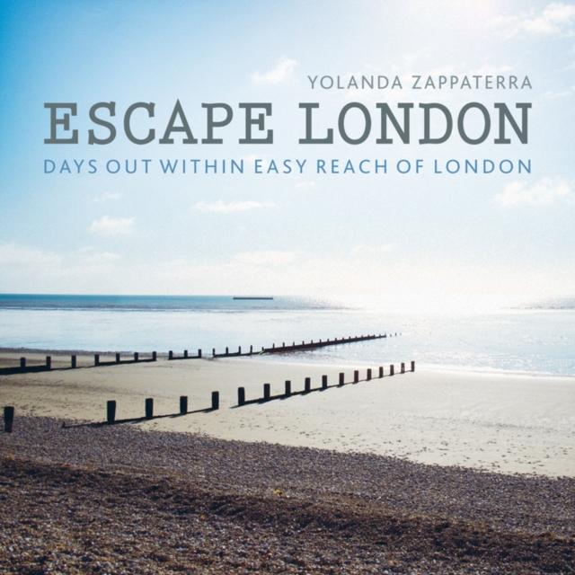 Escape London : Days Out