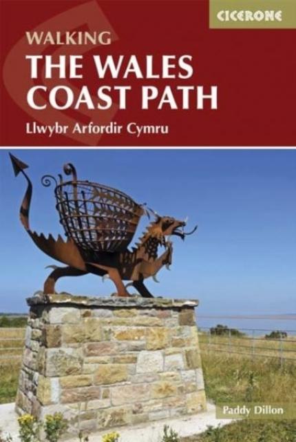 Wales Coast Path