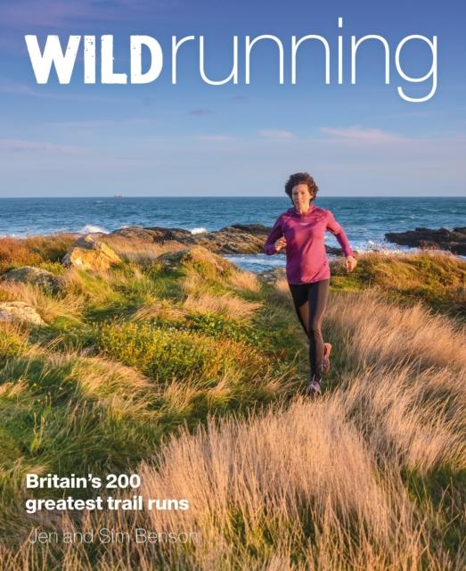 Wild Running