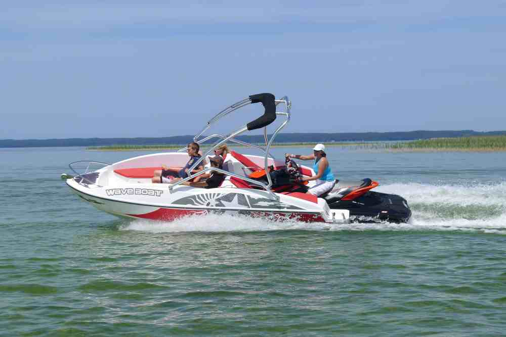 medium resolution of yamaha jet ski boat attachment pictures