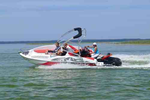 small resolution of yamaha jet ski boat attachment pictures