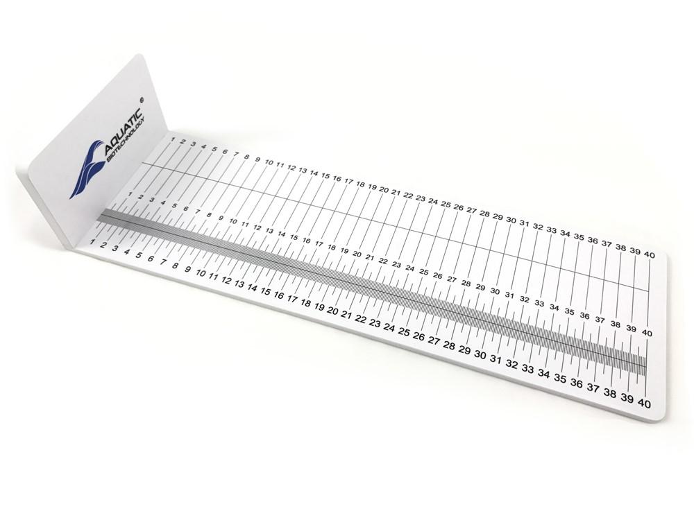 Ictiómetro iK2