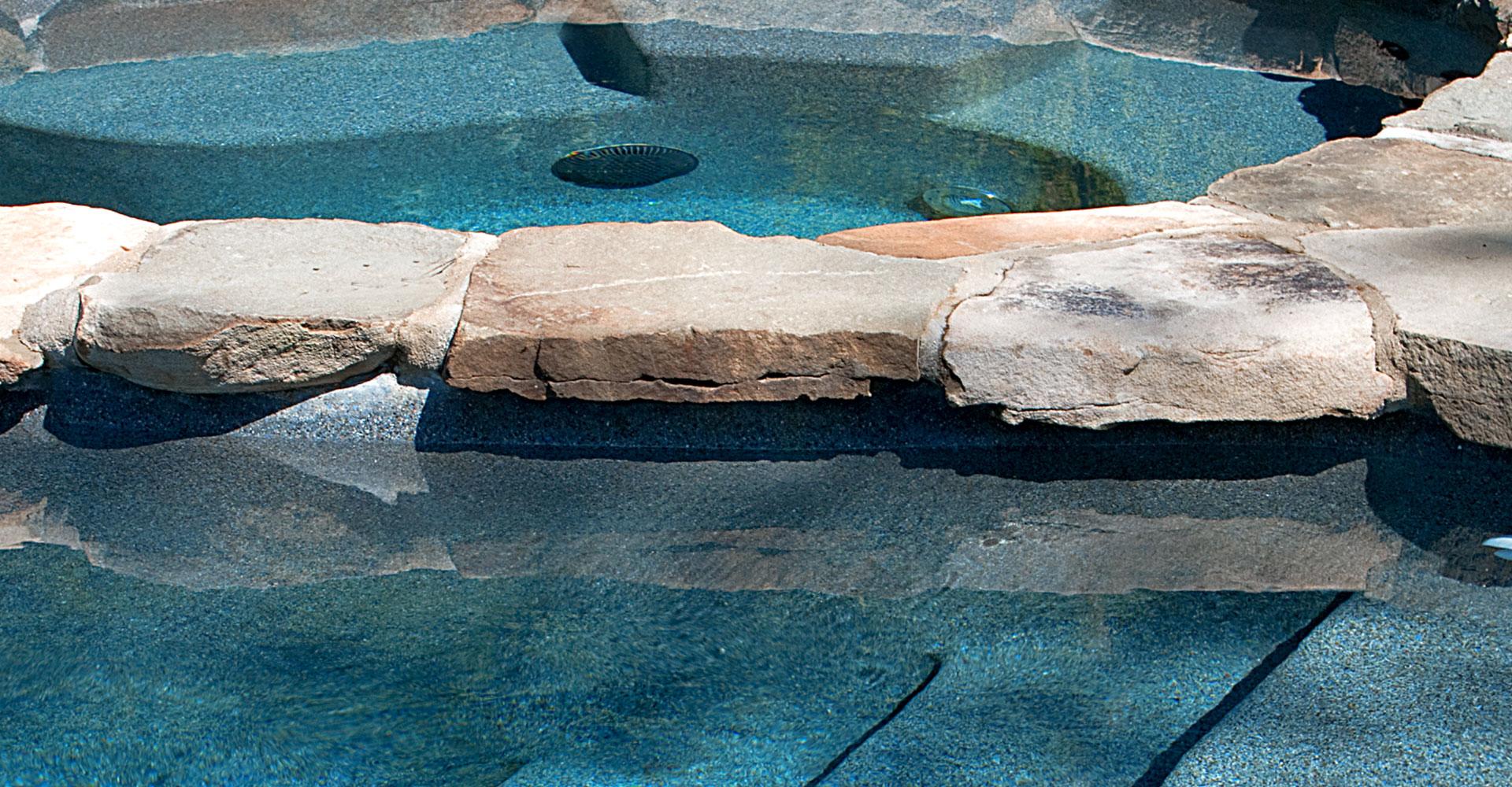 Aquatic Designs   Gunite Swimming Pool Contractors