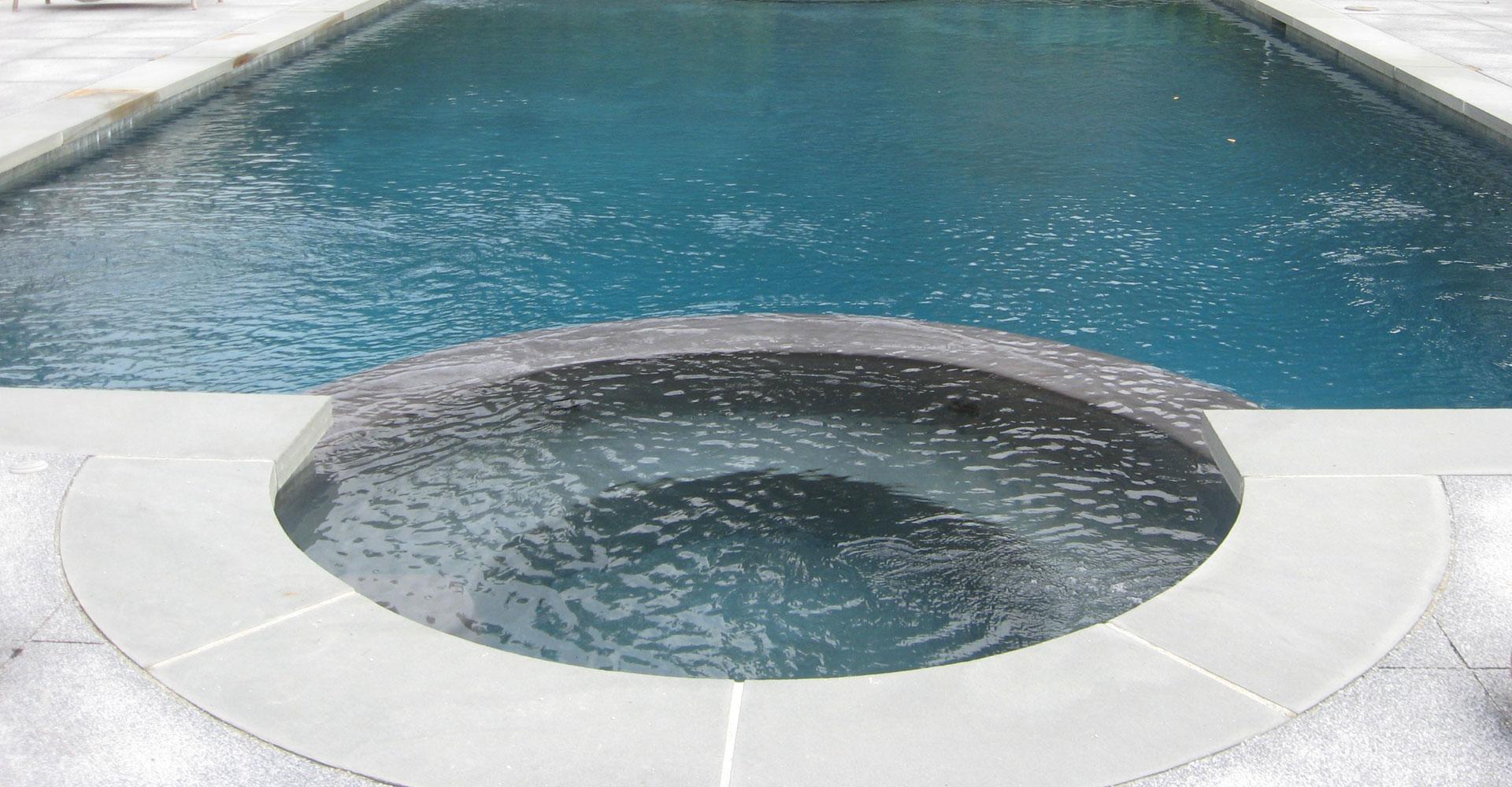 Aquatic Designs | Gunite Swimming Pool Contractors