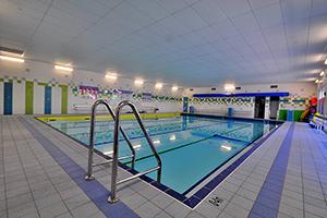 learn to swim pools - stateswim kwinana