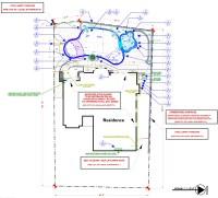 In Ground Spa Plans   Joy Studio Design Gallery - Best Design