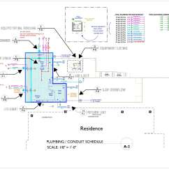 Pool Light Wiring Diagram 5 Best Of Ground Opel Vectra Sheet P 2 Swimming Plumbing And Electrical Aquatic