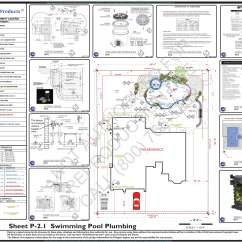 Pool Light Wiring Diagram 5 Best Of Ground Chevy Tahoe Interior Plumbing Layout