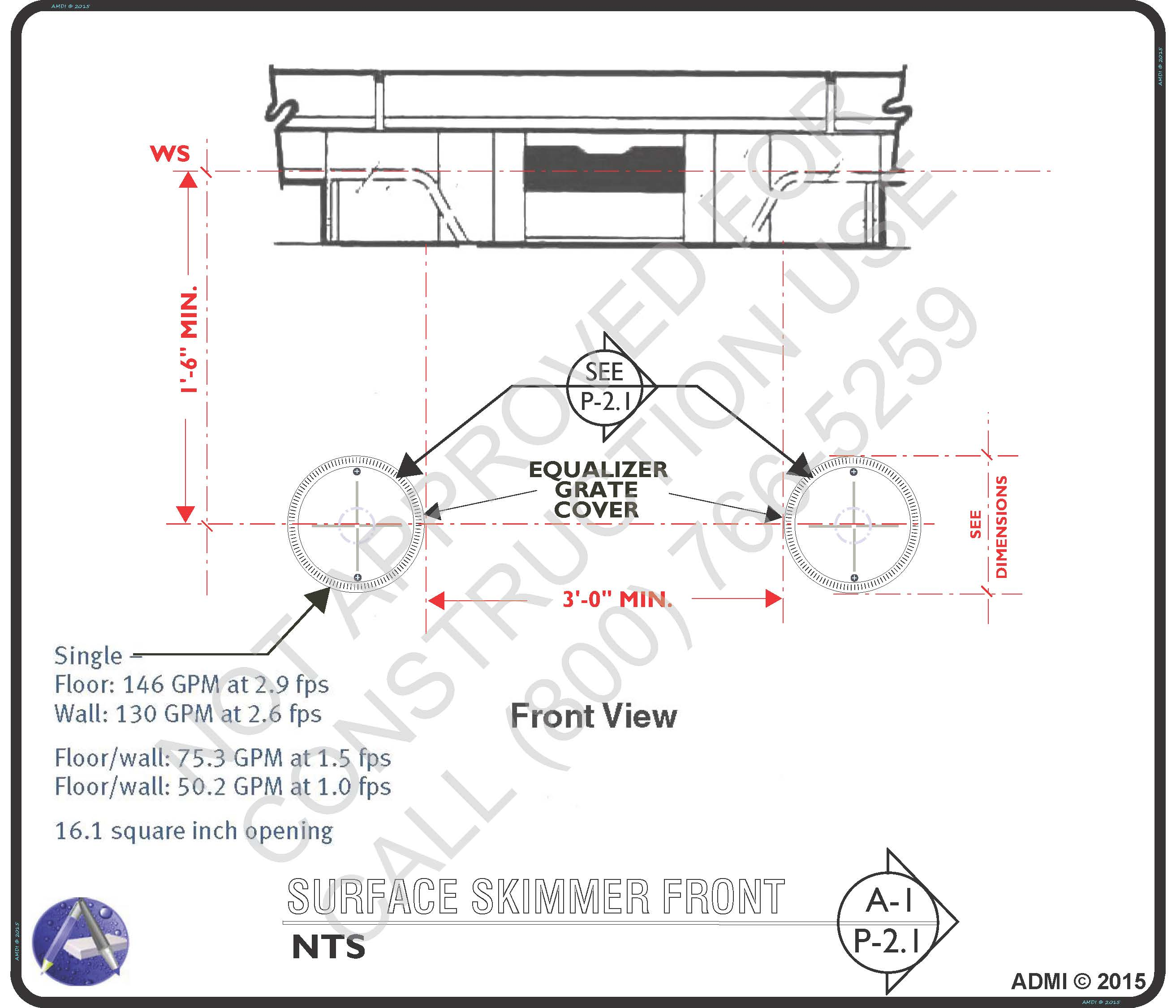 Surface Drainage System Design Diagram Usb To Ps2