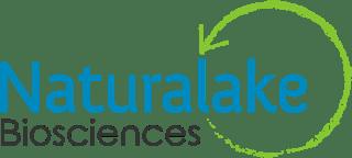 Naturalake Logo
