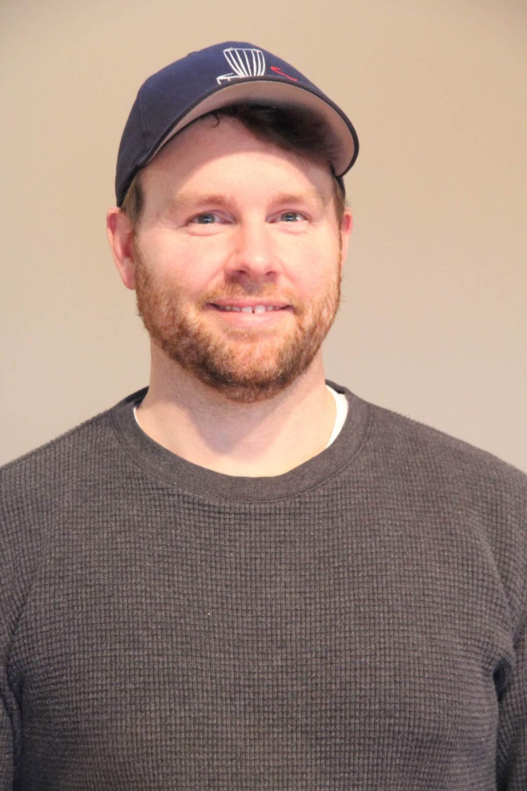 Craig_Mueller