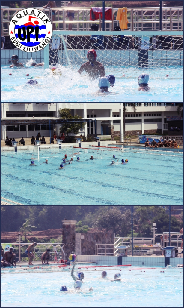 Kolam Renang Upi : kolam, renang, Aquatik, Siliwangi, Universitas, Pendidikan, Indonesia