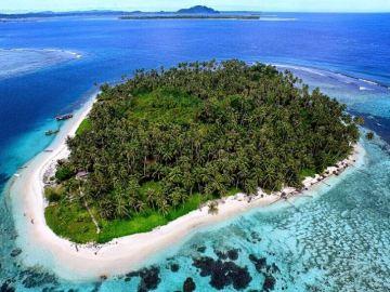ostrovy-pulau-banyak-aceh-singkil-sumatra-aquatravel_zajezd