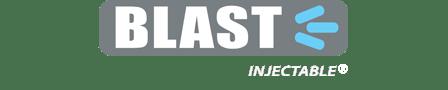 Blast Soil Surfactant Logo by Aquatrols