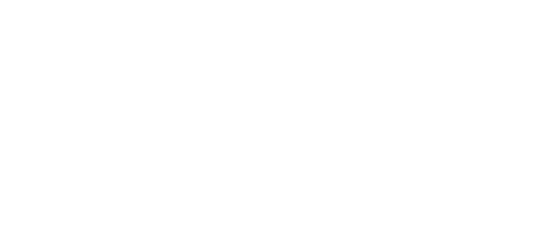 Taking Fertilizer to the next Level graphic